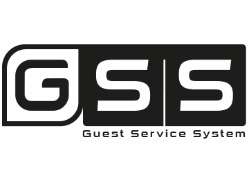guest service system